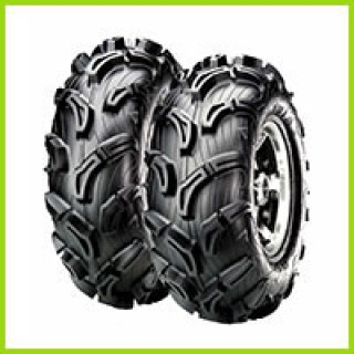 tires_200x200_green